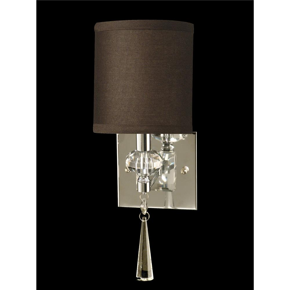 Wall Sconces Tiffany : Dale Tiffany Wall Sconces - GoingLighting