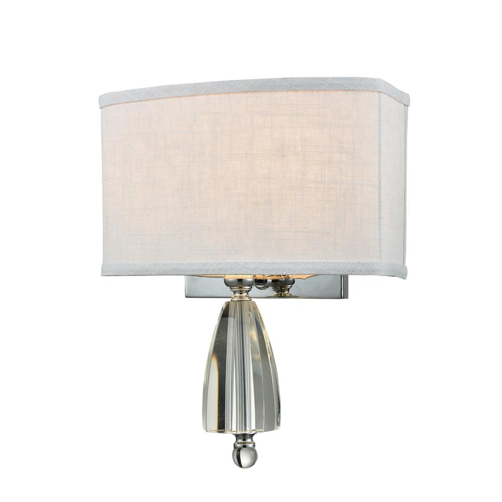 Dale Tiffany Wall Sconces - GoingLighting