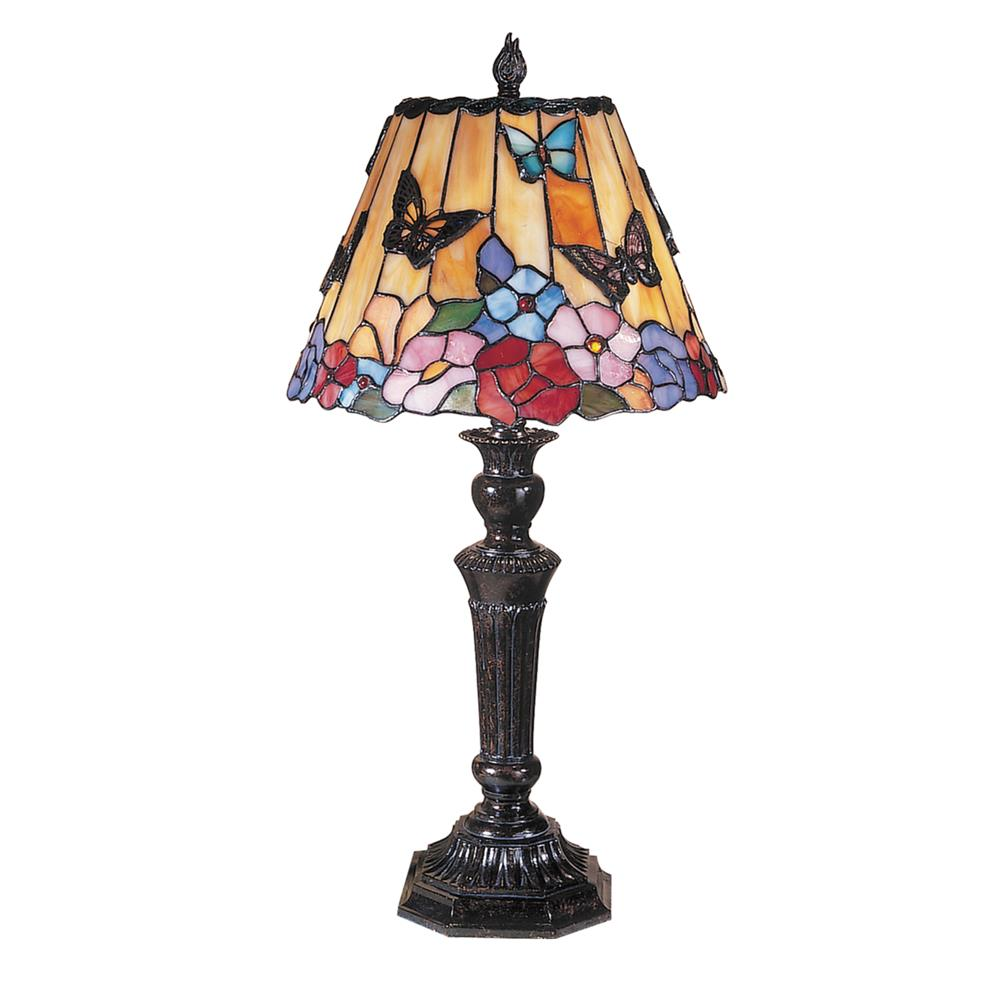 Dale Tiffany Lamps Goinglighting