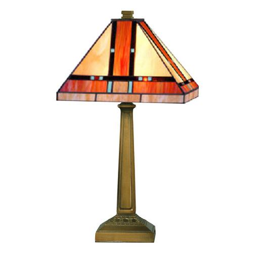 Table Lamps Goinglighting