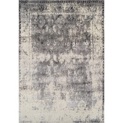 Dalyn Rugs ANTIQUITY AQ1330 GREY 3