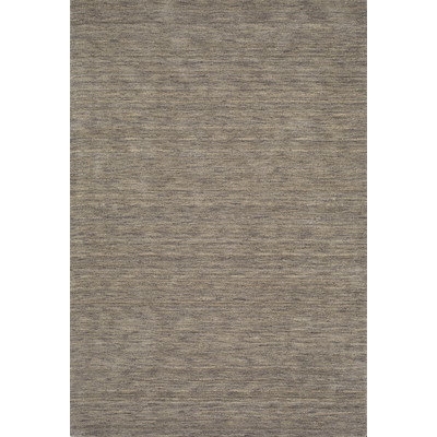 Dalyn Rugs RAFIA RF100 GRANITE 3