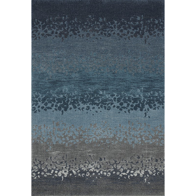 Dalyn Rugs GENEVA GV214 MULTI 3