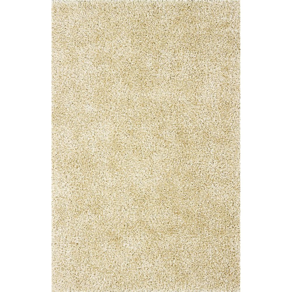 Dalyn Rugs Illusions Il 69 Ivory 3