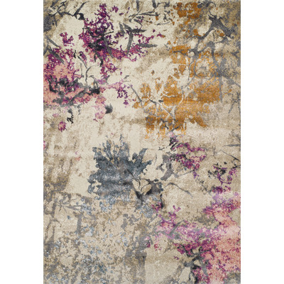 Dalyn Rugs ROSSINI RS112 IVORY 3