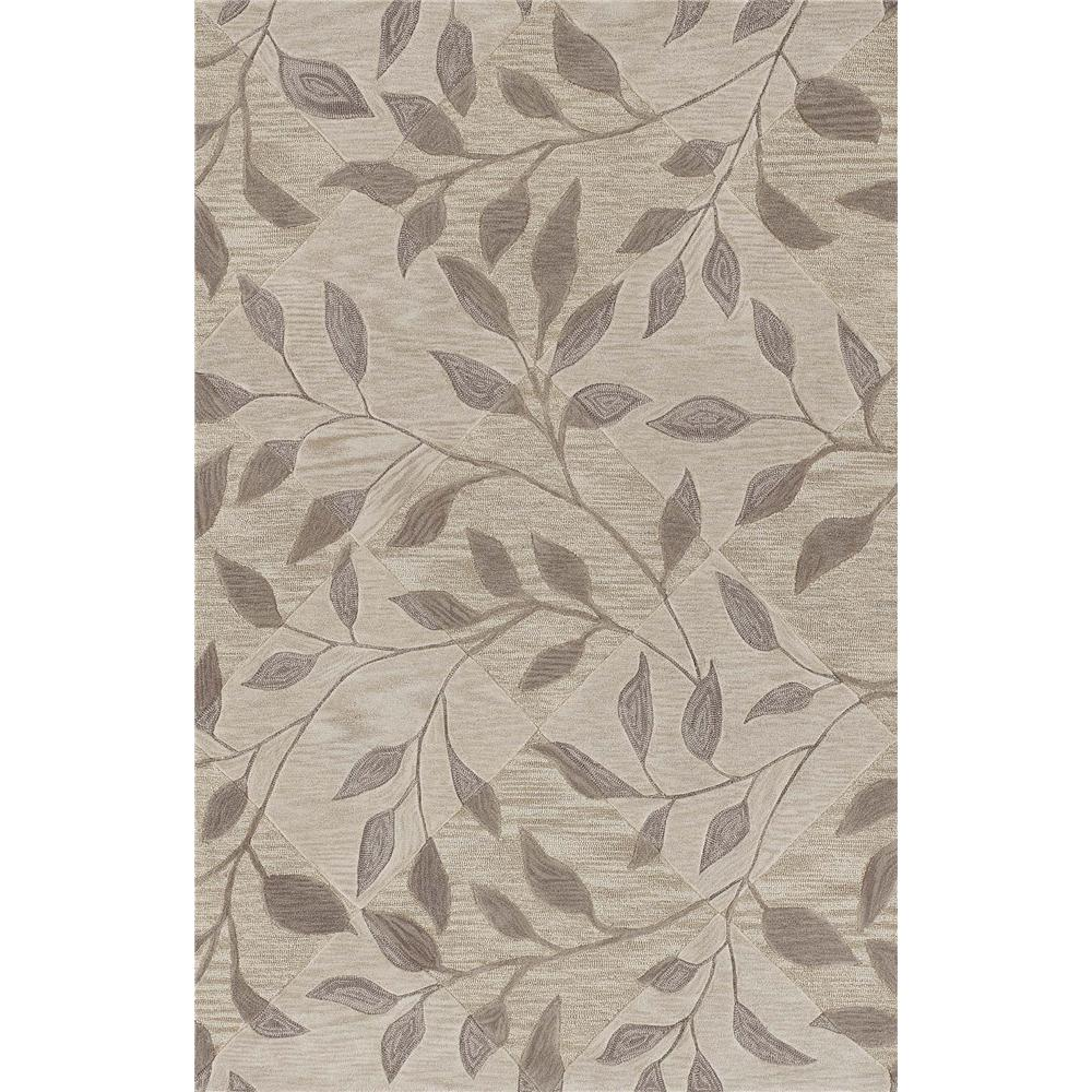 Dalyn Rugs Studio 21 Ivory3