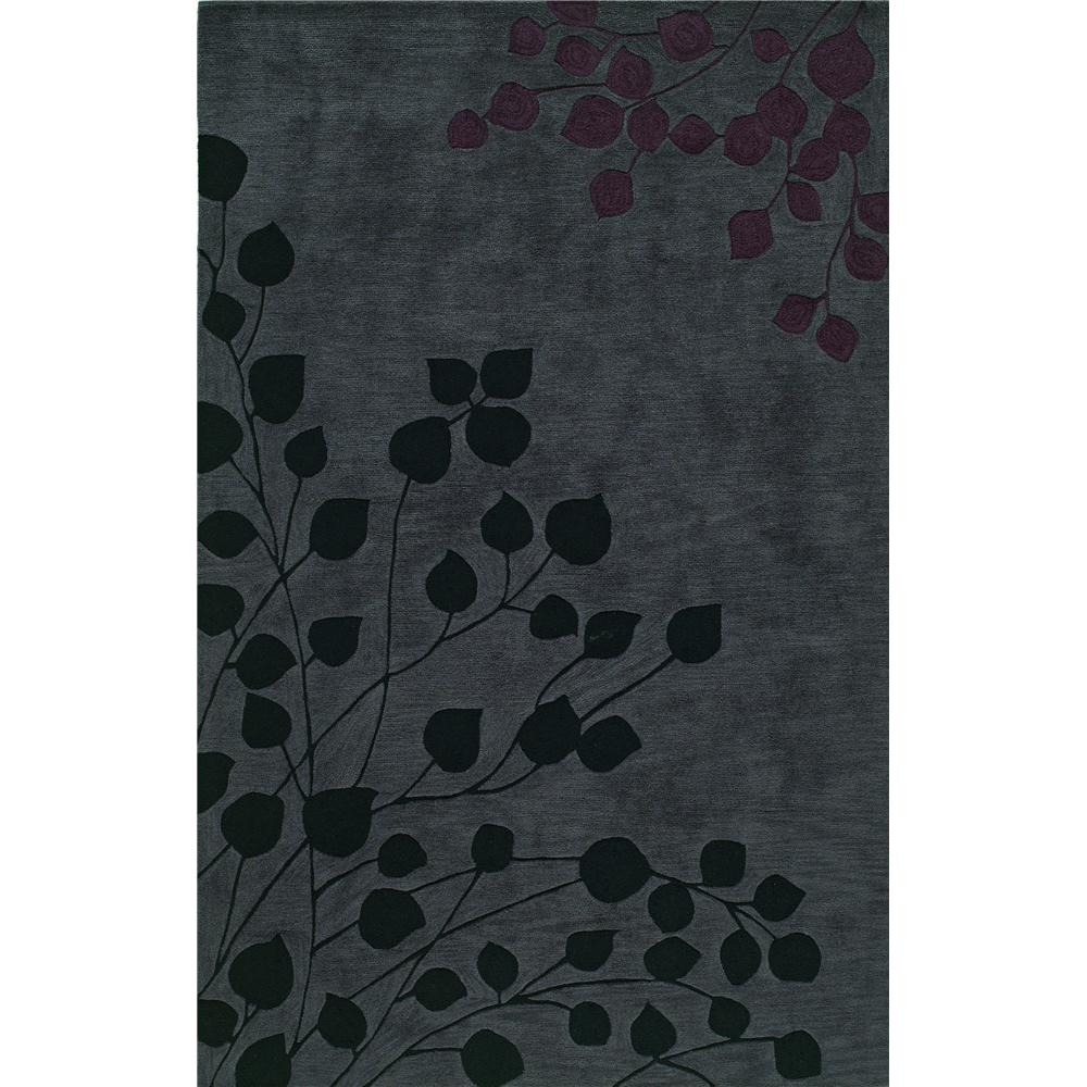 Dalyn Rugs Studio Sd 48 Grey 3