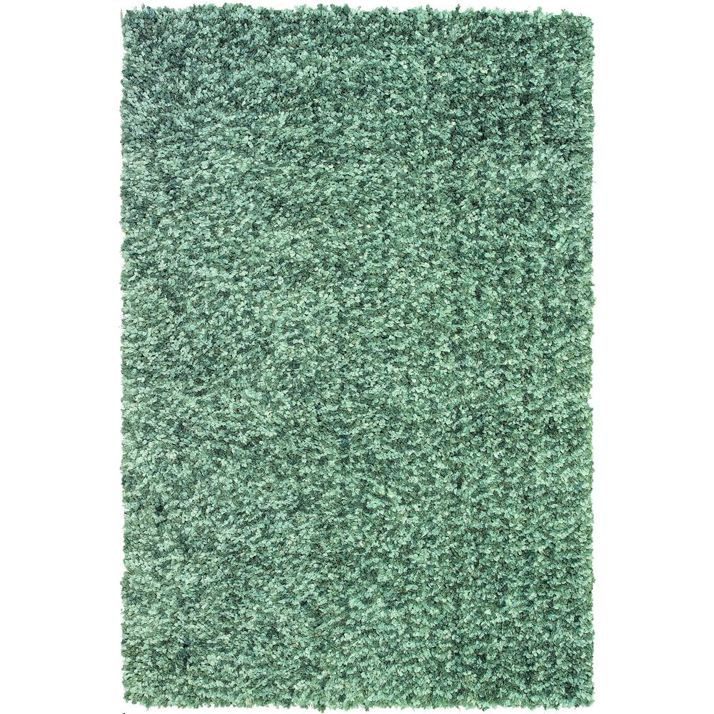 Dalyn Rugs Utopia Ut100Sky 3
