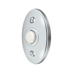 Deltana BBC20U26 Bell Button, Standard
