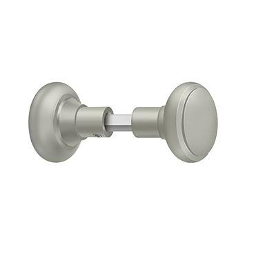 Deltana SDML334-KKU15 Accessory Knob Set for SDML334