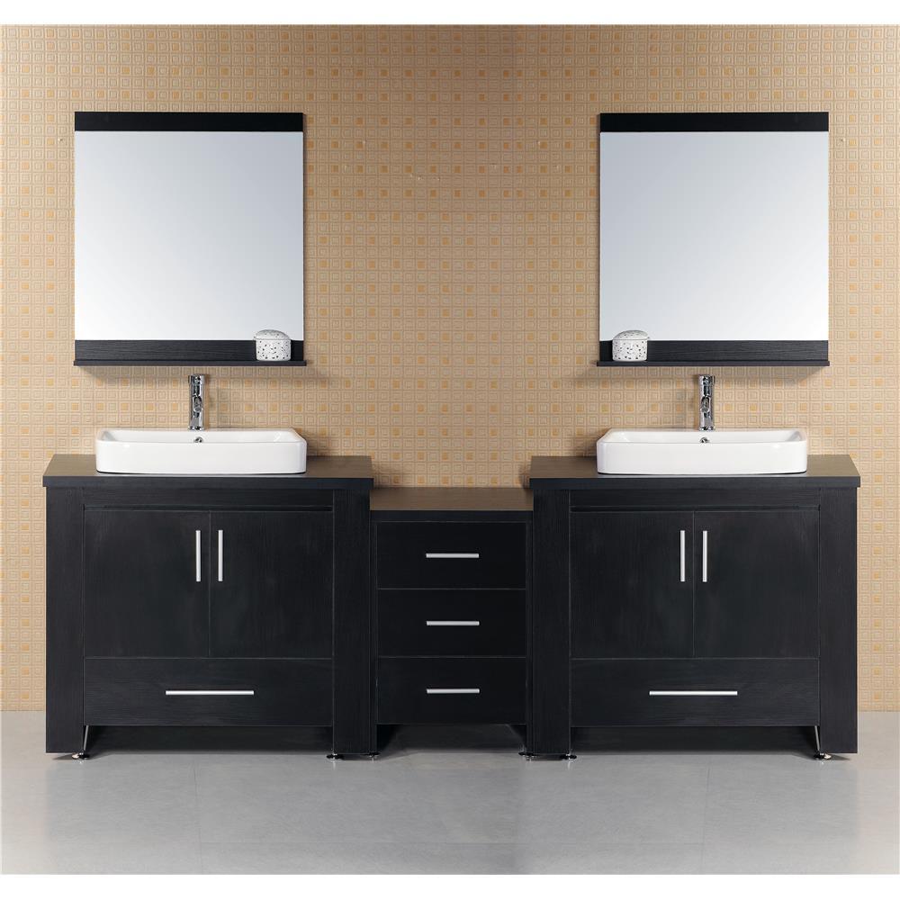 Imperial Home Decor Group Wallpaper Design Elements Bathroom Vanities Goingdecor