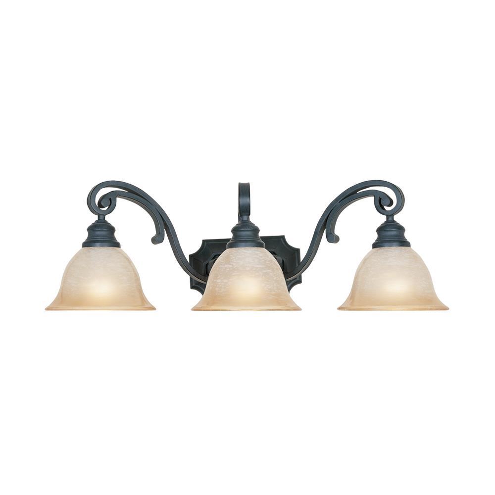 Perfect Home Gt Brands Gt Tech Lighting Gt Wall Lights Gt Bath Kisdon Bath Light