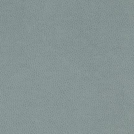 Douglass Industries 5046-616 Evergreen Bergeret Vista   Urethane/Faux Leather