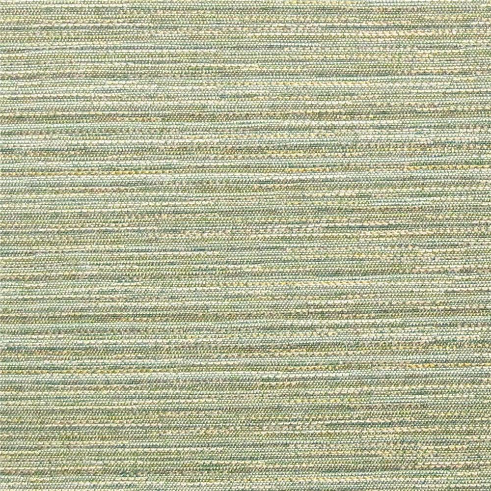 Douglass Industries 0532-664 Palisades Cicely Tide Pool  Crypton Upholstery