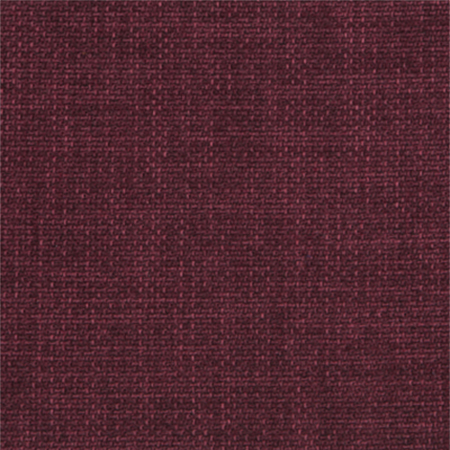 Douglass Industries 0203-808 Suite and Low Cohansey Beet Woven Upholstery
