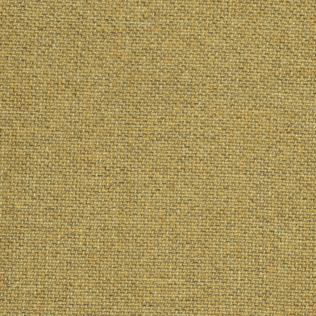 Douglass Industries 0203-563 Suite and Low Cohansey Maize Woven Upholstery