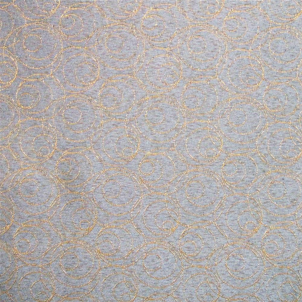 Douglass Industries 0555-900 Suite and Low Cycle Mist Woven Upholstery