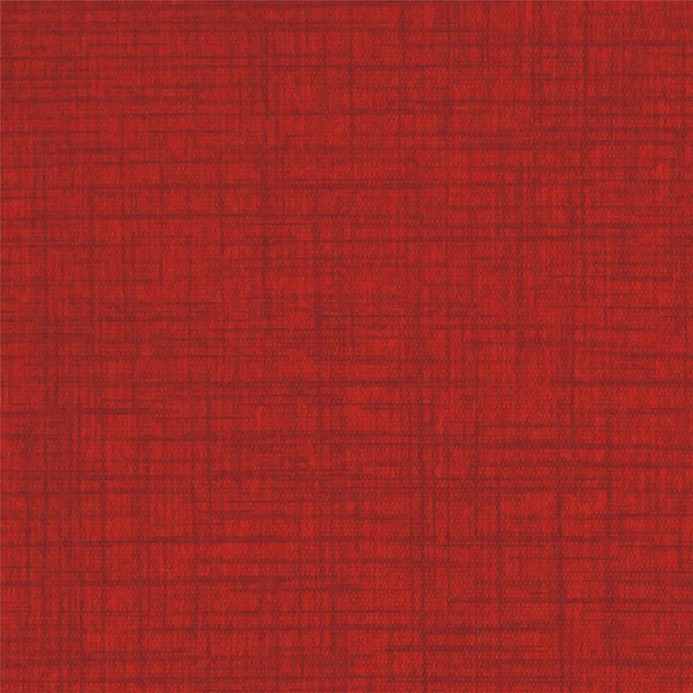 Douglass Industries 5504-881 Environs Minuet Romance Upholstery Vinyl