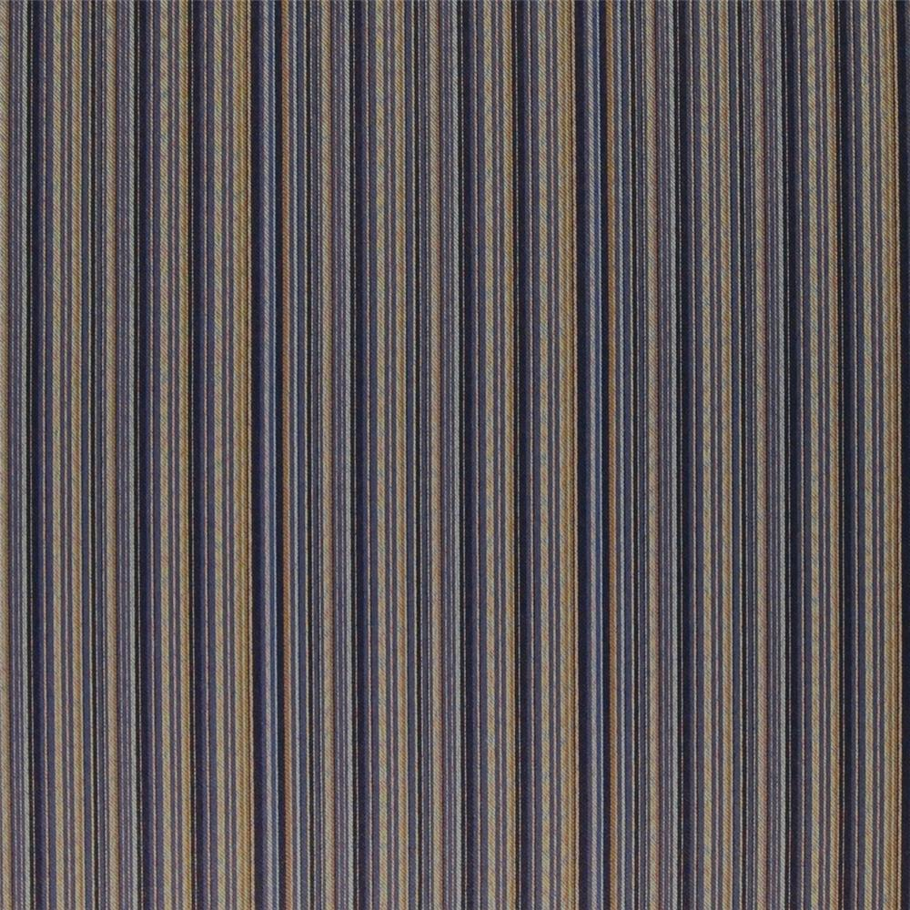 Douglass Industries 1616-313 Suite and Low Parallel Delft Woven Upholstery