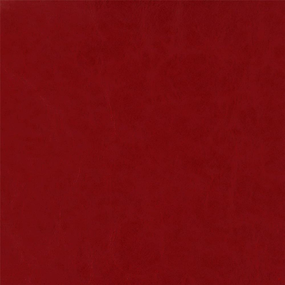 Douglass Industries 5804-880 Environs Stable Flame Upholstery Vinyl