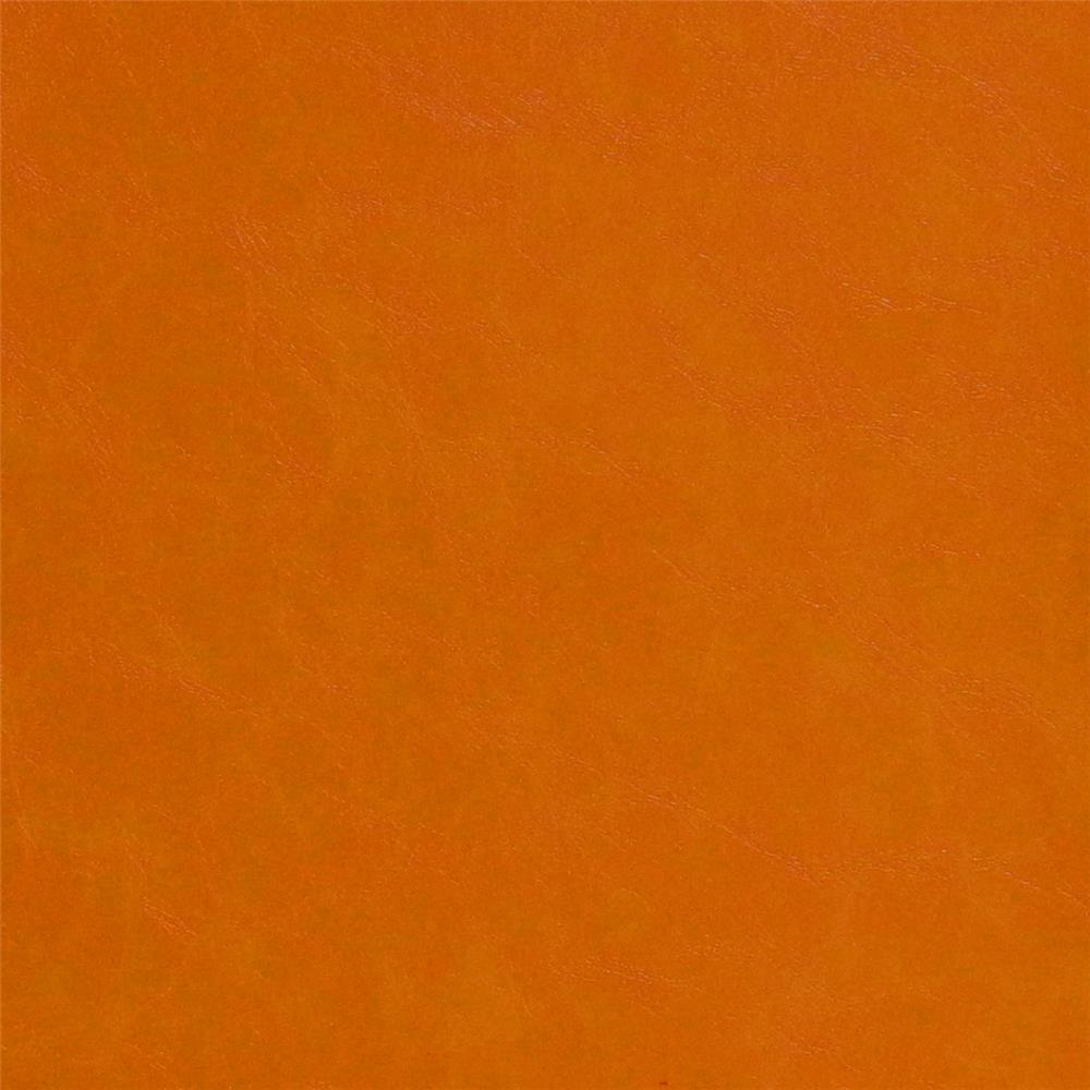 Douglass Industries 5804-460 Environs Stable Nectarine Upholstery Vinyl