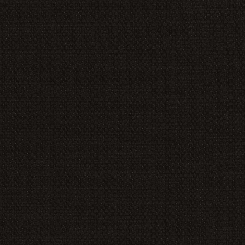 Douglass Industries 2333-200 Palisades Utley Noir  Woven Upholstery