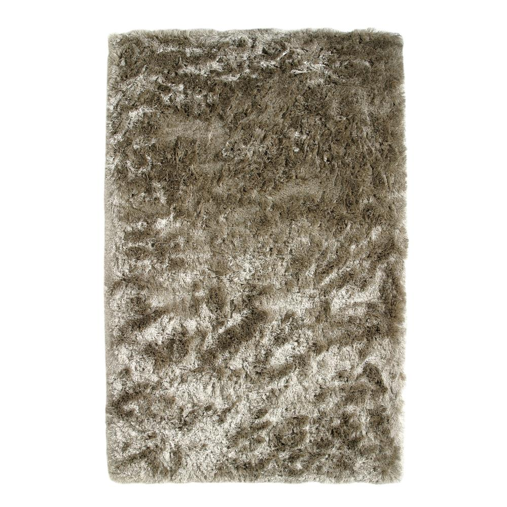 Dynamic Rugs PA352400600 PARADISE 3X5 2400-600 TAUPE