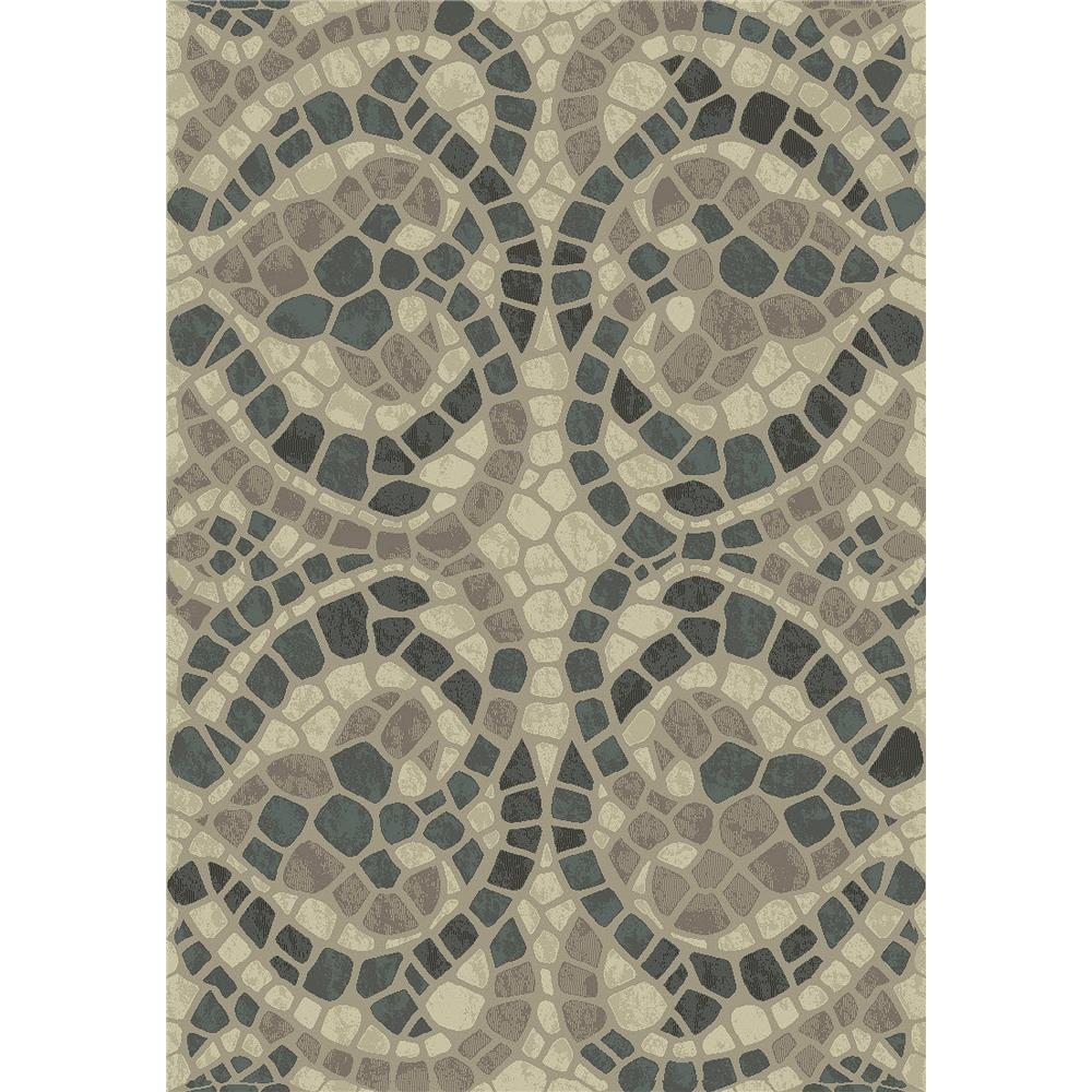 dynamic rugs te244300129 - Dynamic Rugs