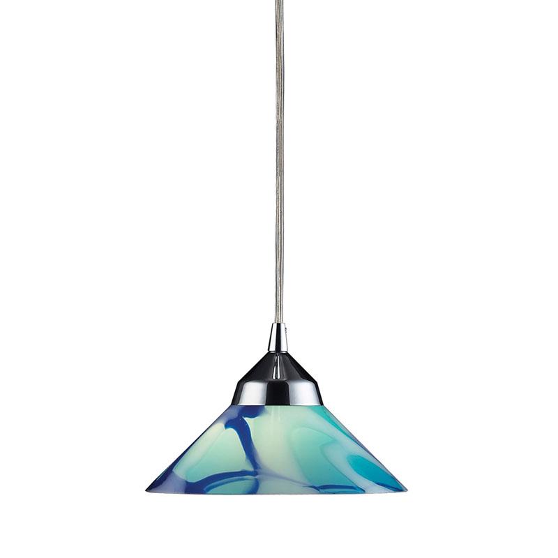 Elk Lighting Glass Pendants - lighting.xcyyxh.com
