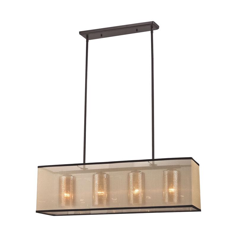 Elk Lighting 57028 4