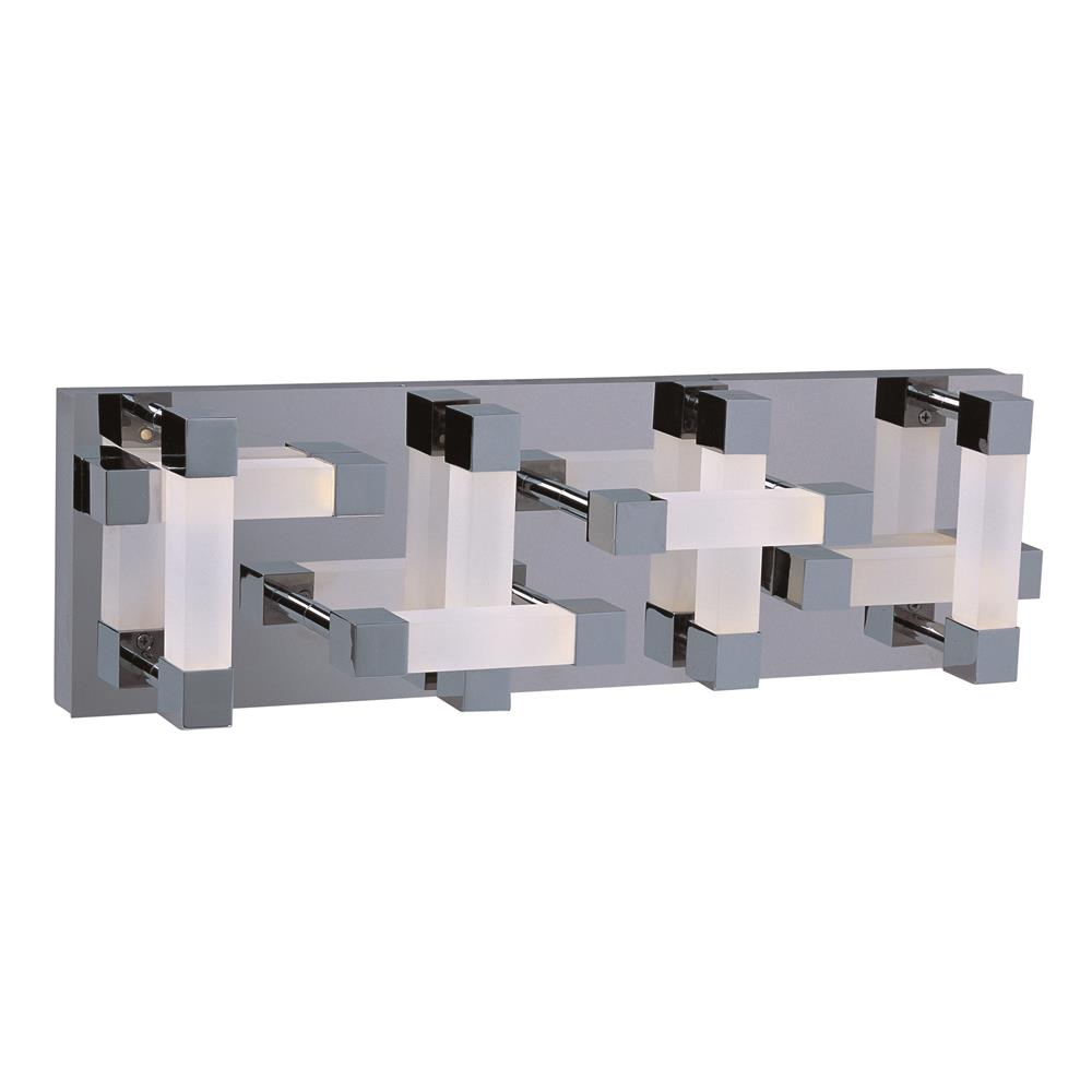 Vanity Light Dimmer : Bathroom and Vanity Lighting Special Features: Dimmer - GoingLighting