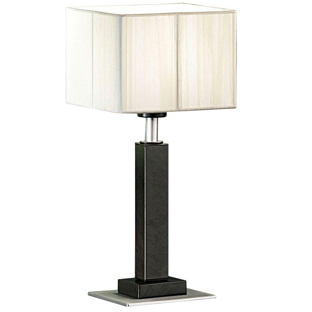 Eglo 20099A. Eglo 20099A 1x60W Table Lamp ...