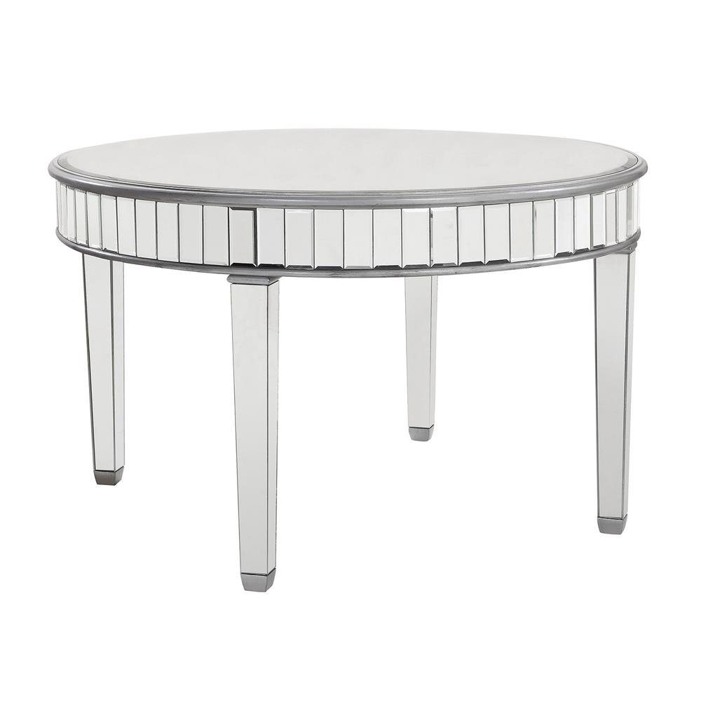 Dining Tables GoingDecor : MF6 1008S from www.goingdecor.com size 1000 x 1000 jpeg 41kB