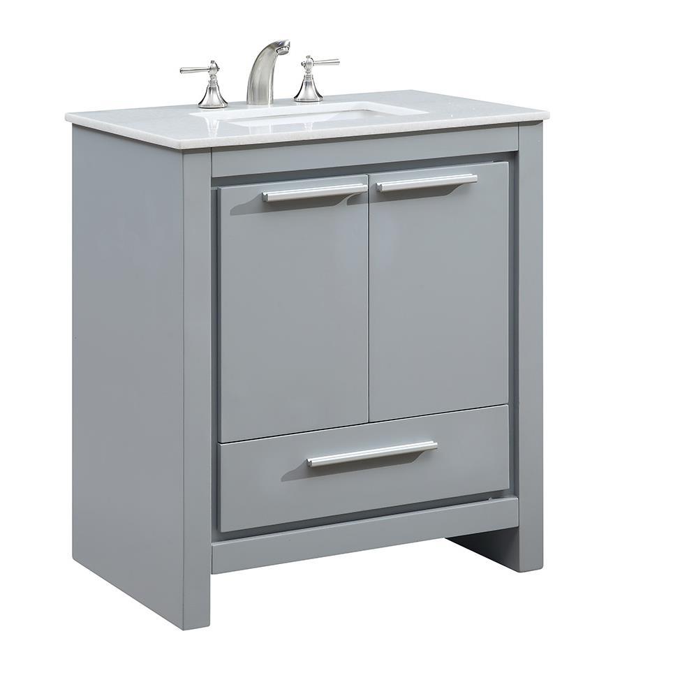 Bathroom Vanities - GoingDecor