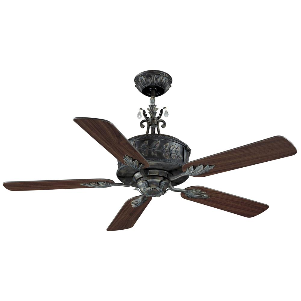 Antique Ceiling Fans Viewing Gallery