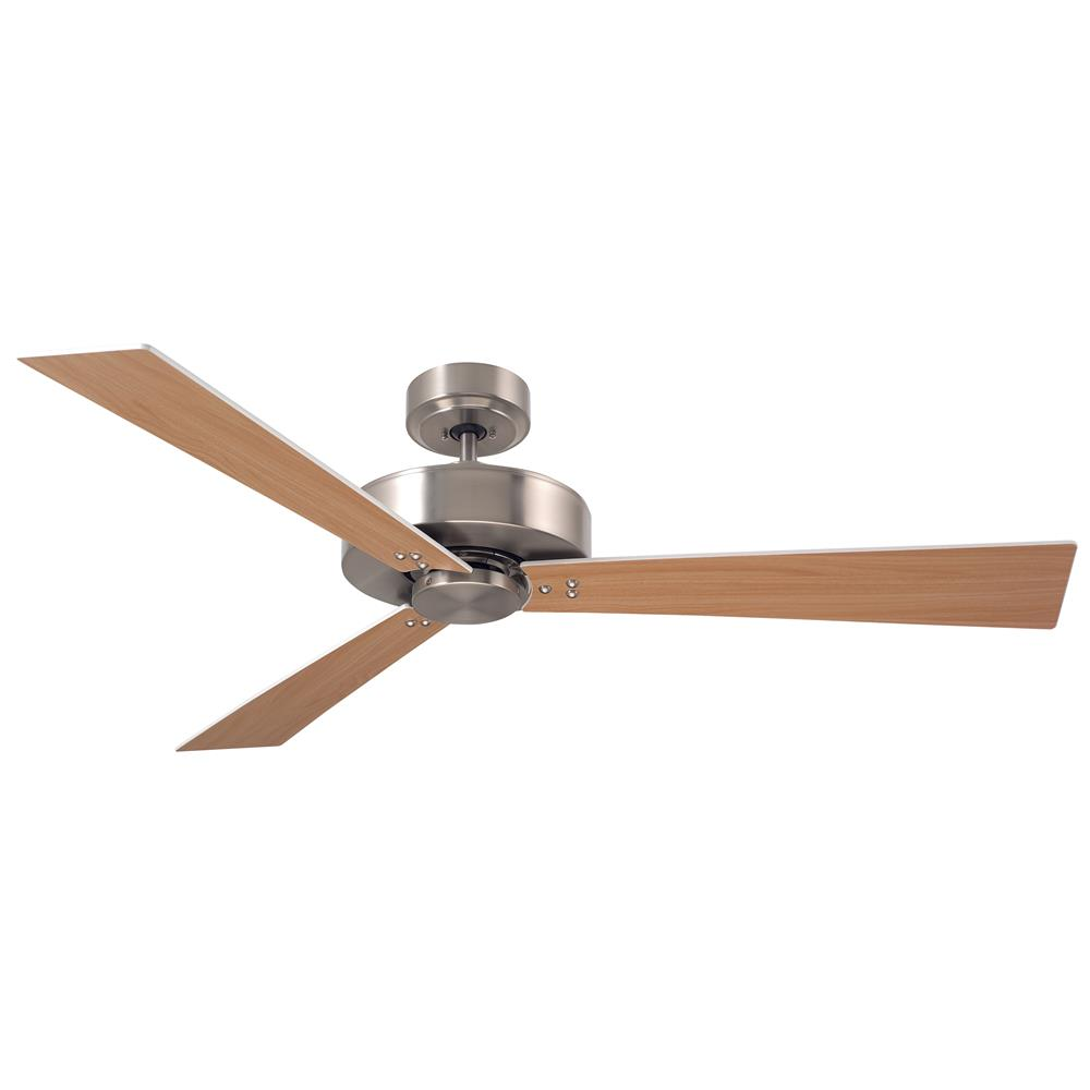 Emerson Ceiling Fans : Emerson indoor ceiling fans goinglighting