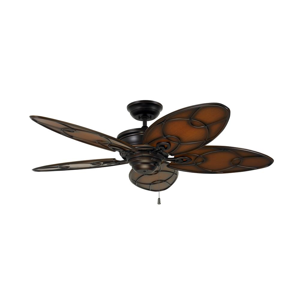 emerson outdoor ceiling fans goinglighting