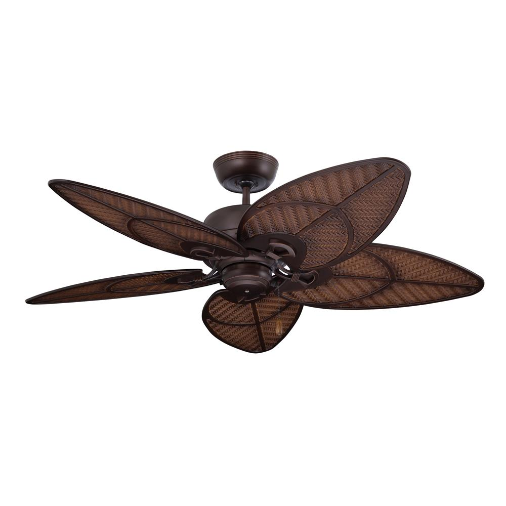 Emerson cf621vnb batalie breeze ceiling fan in venetian bronze Outdoor ceiling fan sale