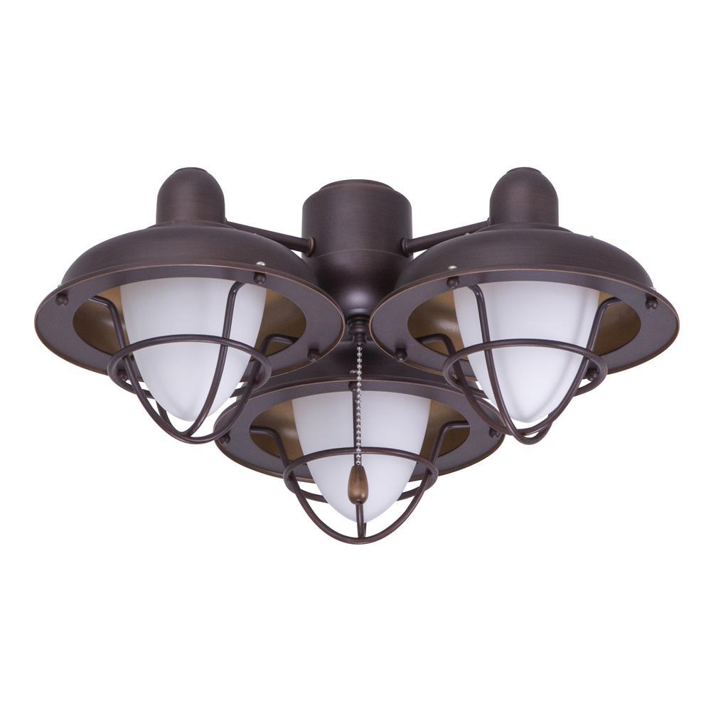 Emerson Ceiling Fan Light Kit Parts : Emerson ceiling fan light kits goinglighting
