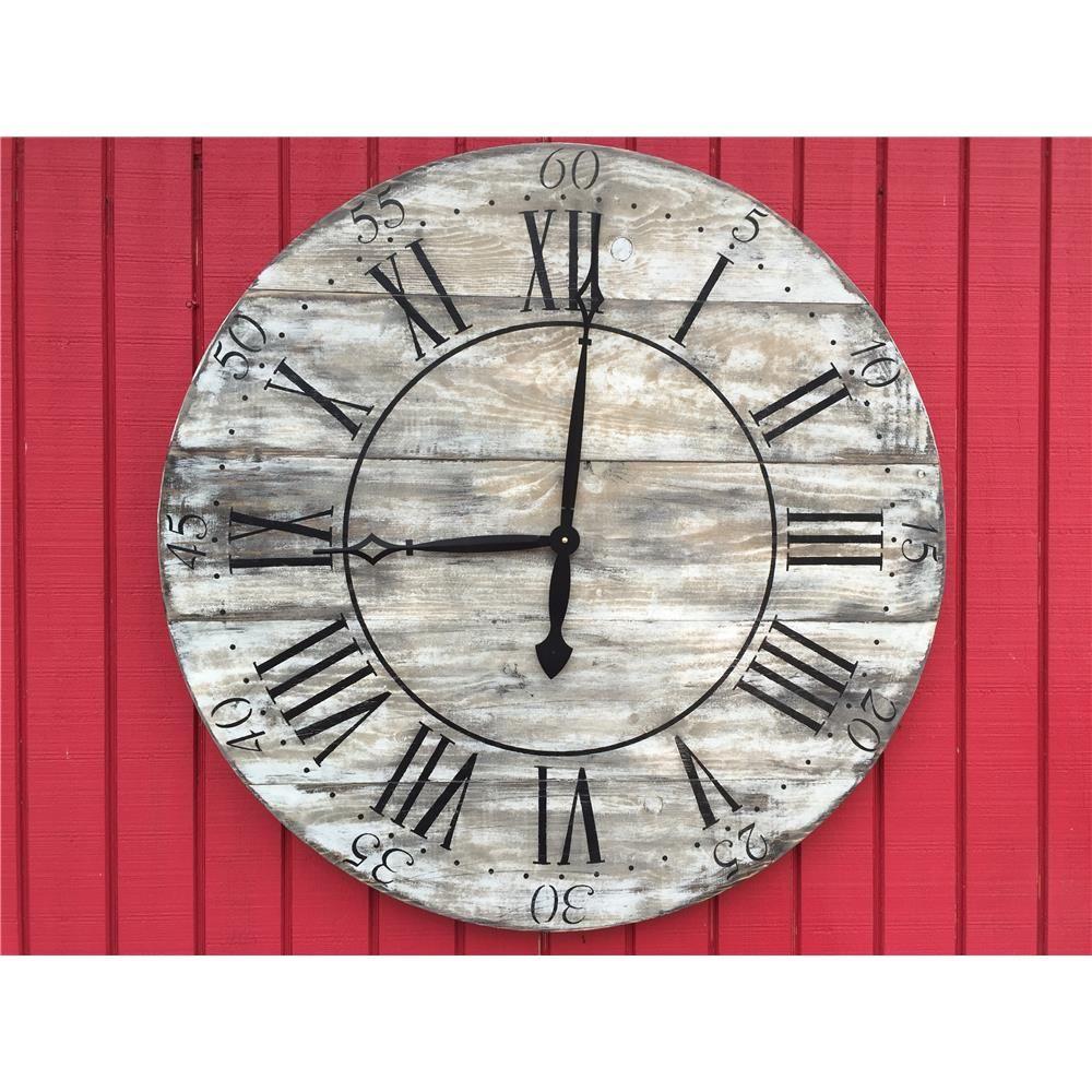 essex craft wood products clocks goingdecor