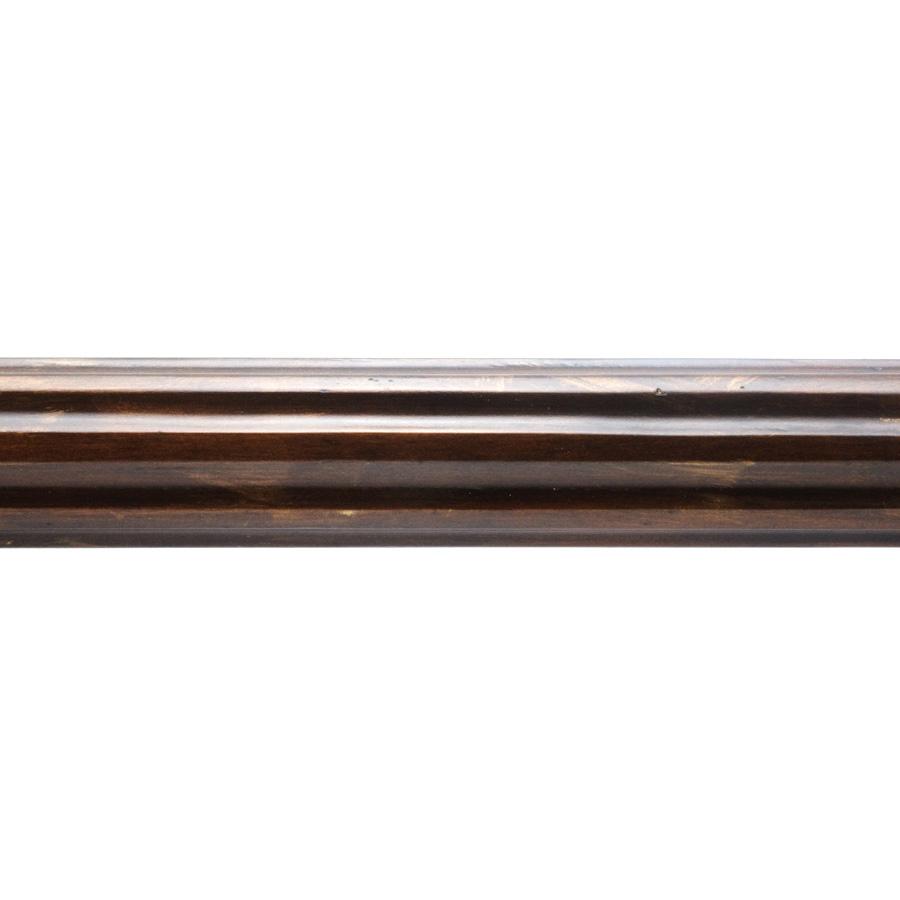 Fabricut 3726702 Fabricut Decorative Hardware Binder H2532f Pecan 19