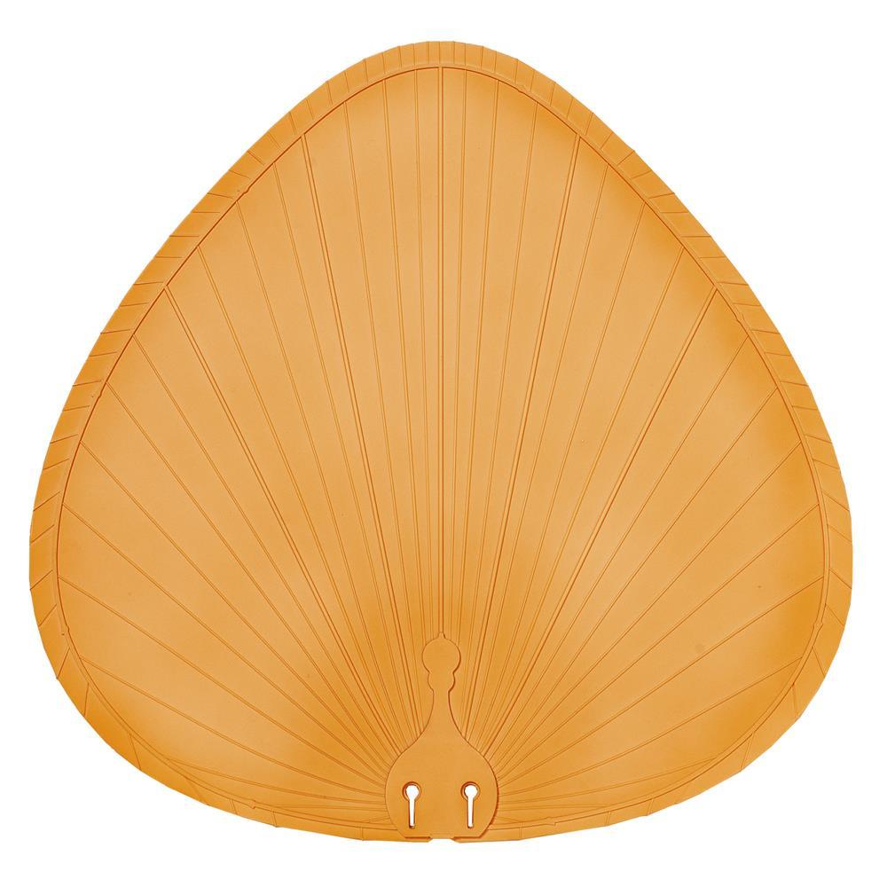 fanimation ceiling fan blades goinglighting