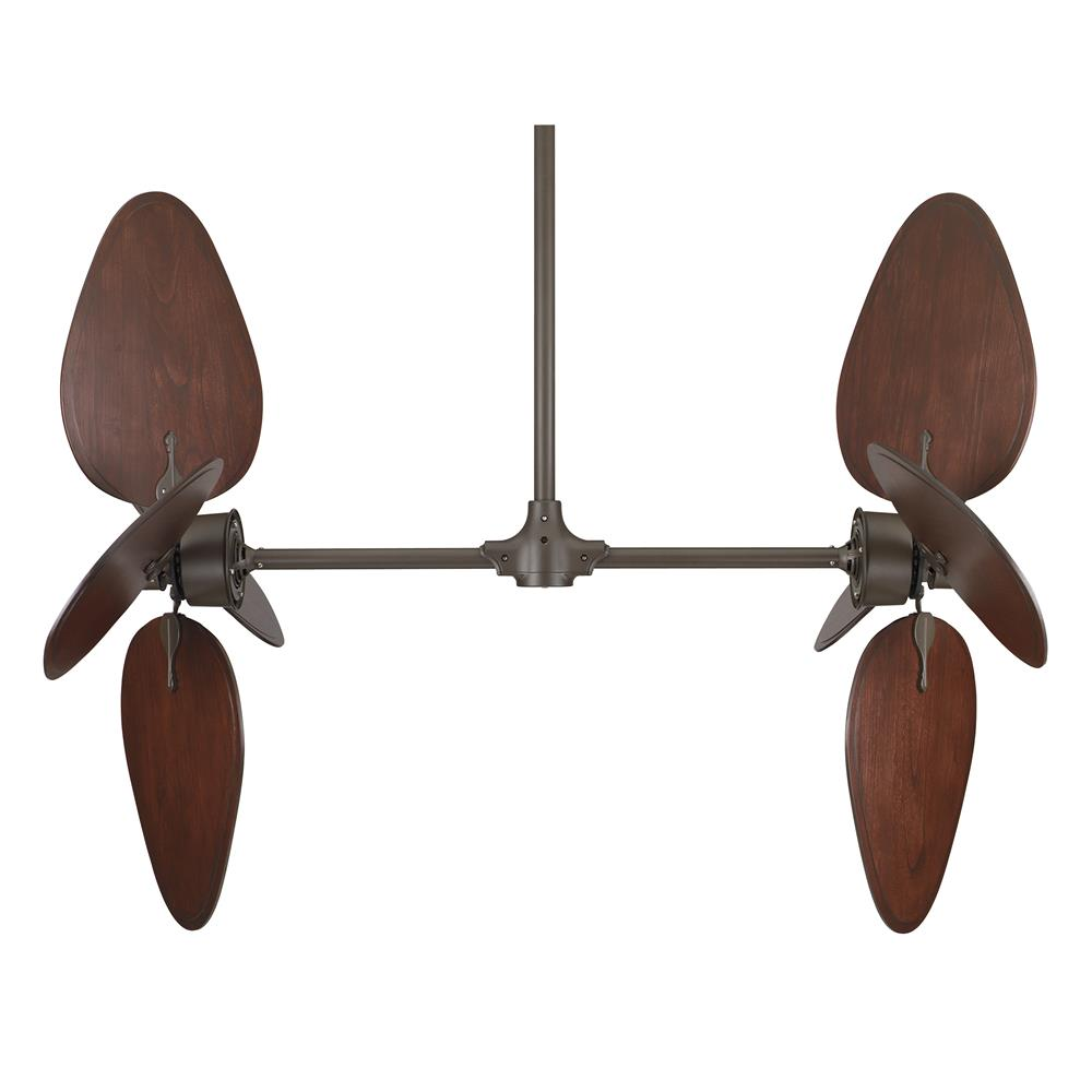 Emerson aira eco 72 inch oil rubbed bronze modern ceiling fan free - Fanimation Fp240ob Fanimation Fp240ob Palisade Oil Rubbed Bronze