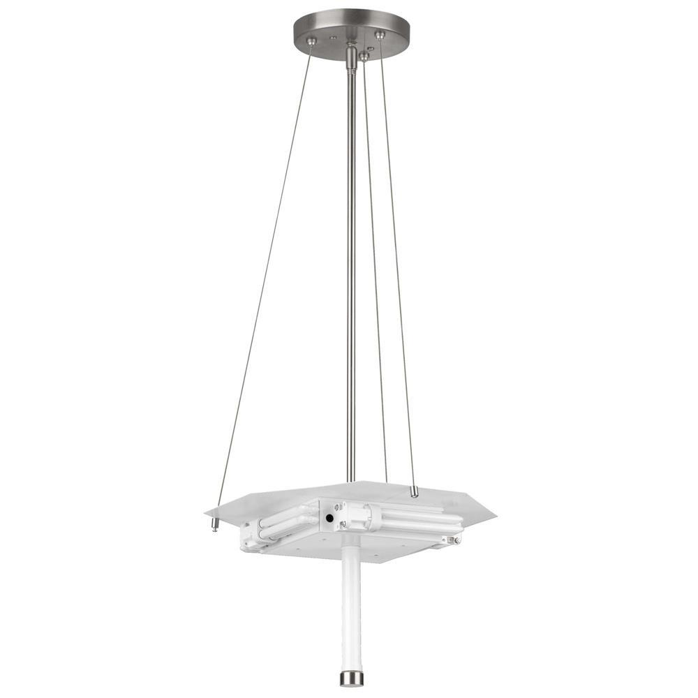alexis 3 light pendant chandelier chandelier designs