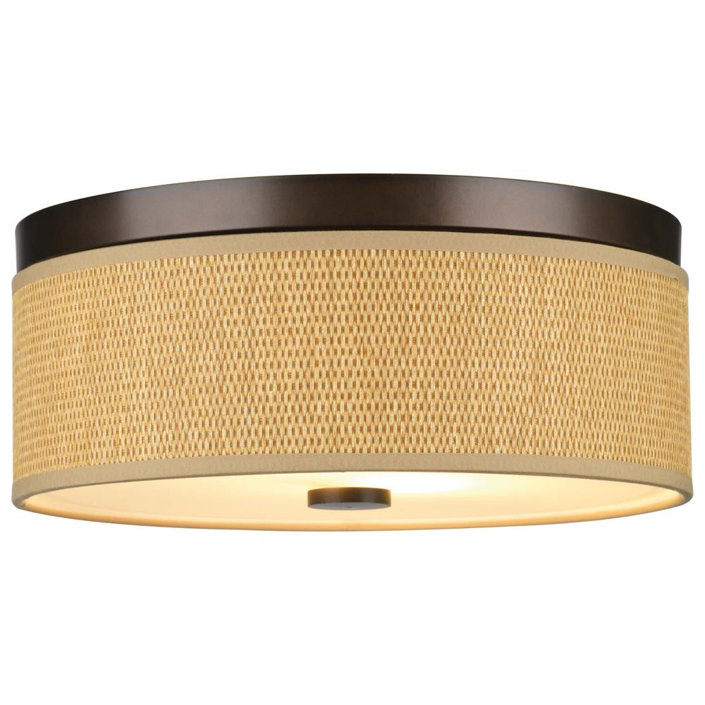 philips forecast ceiling lighting  goinglighting - philips forecast f
