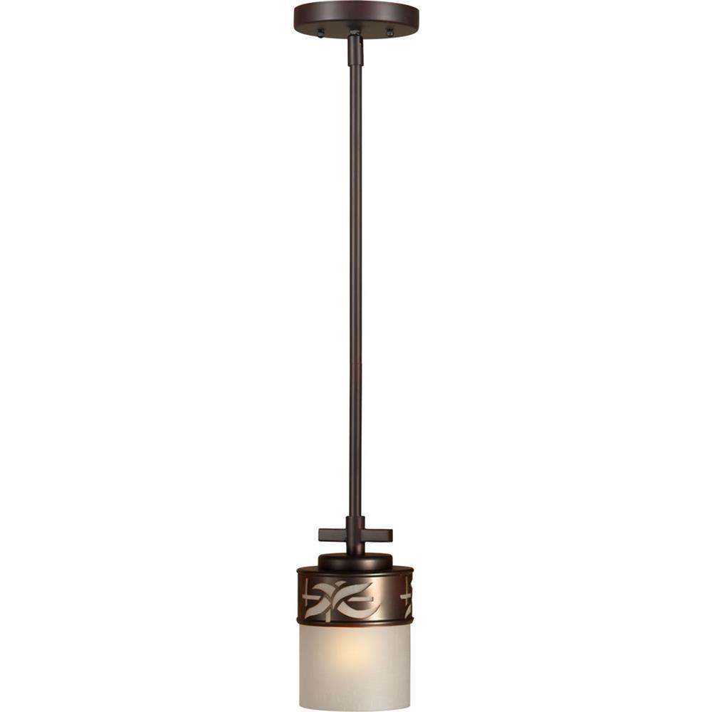 Pendant Lighting Height 46