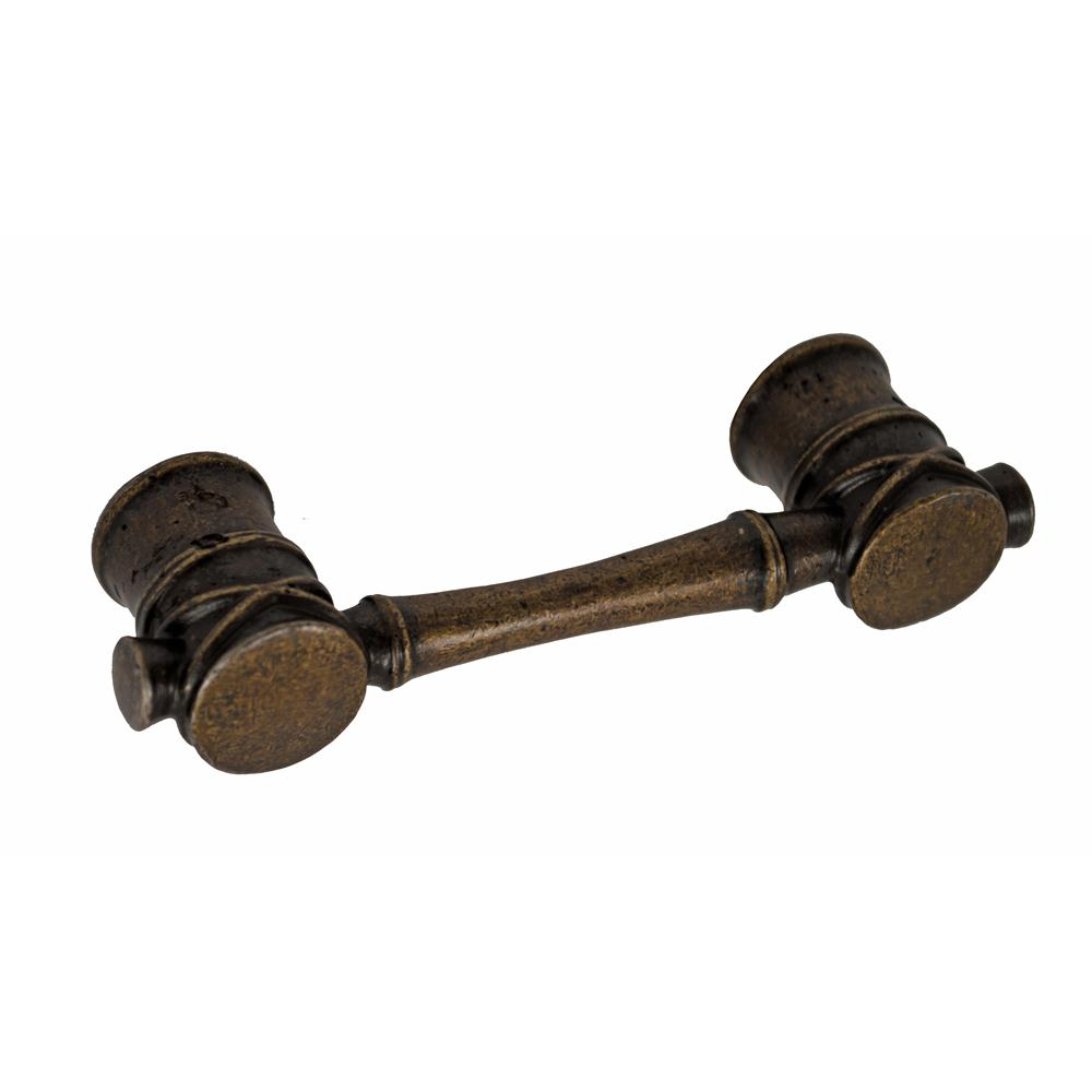 Goingknobs Com Category Cabinet Pulls Brand Fusion