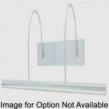 House of Troy DXL36-52 Direct Wire Slim-Line XL Picture Light