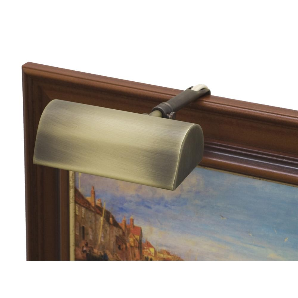 House of Troy T5-71 Classic Traditional Picture Light