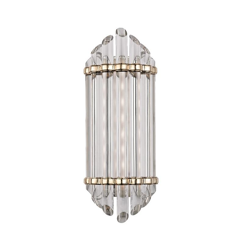 Bathroom Vanity Light Diffuser bathroom and vanity lighting number of bulbs: 8 - goinglighting